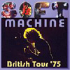 Soft Machine - British Tour '75 MLP 010