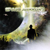 Space Mirrors - Memories of the Future 19/SR 0048
