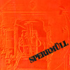 Sperrmull - Sperrmull (remastered) 17/SPV 50742