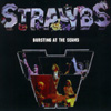 Strawbs - Bursting at the Seams 15/AANDM 540936