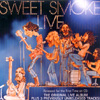 Sweet Smoke - Live 15/Harvest 22683