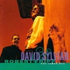 Sylvian, David/Robert Fripp - The First Day 15/Virgin 2712