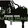 Pinski Zoo -  After Image 2 x CDs SLAM 266