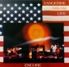 Tangerine Dream - Encore : Live 1977 15/Virgin TAND 1