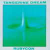 Tangerine Dream - Rubycon 15/Virgin TAND 6