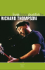 Thompson, Richard - Live From Austin, Texas DVD 21-NEWWEST8010