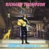 Thompson, Richard - Starring As Henry The Human Fly 05/Fledg`ling 3045