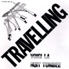 Travelling - Voici La Nuit Tombee 09/MMP 390