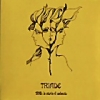 Triade - 1998: La Storia Di Sabazio (mini lp sleeve remaster) 27/Vinyl Magic 105