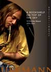 Zorn, John - A Bookshelf On Top Of The Sky : 12 Stories About John Zorn DVD TZ 3001