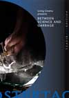 Hebert, Pierre/Bob Ostertag - Between Science And Garbage DVD TZ 3002