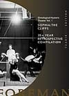 Foreman, Richard - Ontological-Hysteric  Theatre Vol. 1 - Sophia: The Cliffs/35+ Year Retrospective Compilation DVD TZ 3008