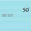 Frith, Fred/John Zorn Duo - 50th Birthday Celebration Volume 5 TZ 5005