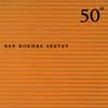 Bar Kokhba Sextet - 50th Birthday Celebration Volume 11 - 3 x CDs TZ 5011