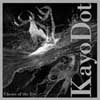Kayo Dot - Choirs of the Eye TZ 7092