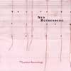Rothenberg, Ned - The Lumina Recordings: Solo Works 1980-1985  - 2 x CDs TZ 7615
