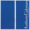 Coleman, Anthony - Pushy Blueness TZ 8024