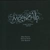 Zorn, John - Moonchild TZ 7357