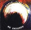 Vincent, David - No Entiendo 01/Gazul 8265