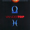 VanderTop - Best on Tour 76 UTOPIC 1005