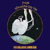 Van der Graaf Generator - H to HE Who Am The Only One - remastered + bonus 28/Charisma 1027
