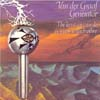 Van der Graaf Generator - The Least We Can Do Is Wave To Each Other - remastered + bonus 28/Charmisma 1007
