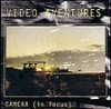 Video Aventures - Camera (In Focus)  05/SPALAX 14973