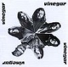 Vinegar - Vinegar GOD 091