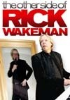 Wakeman, Rick - The Other Side of Rick Wakeman DVD 21/MVD 5037