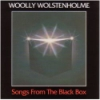 Wolstenholme, Woolly - Black Box Rediscovered 17/Eclectic 1007