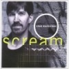 Wackerman Chad - Scream Metalimbo 6466