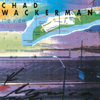 Wackerman, Chad - The View 10/CMP 64