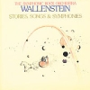 Wallenstein - Stories, Songs and Symphonies  05/SPALAX 14294