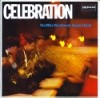 Westbrook, Mike - Celebration 15/Universal 9866890