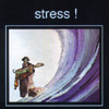 Widemann, Benoit - Stress! 01/Musea 4238
