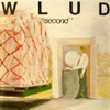 WLUD - Second 01/Musea 4187