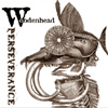 Woodenhead - Perseverance (special) SPECIAL FES 4003