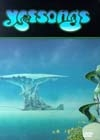 Yes - Yessongs DVD  28/IMAGE 4209