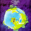 Yes - Fragile 15/Atlantic 73789