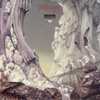 Yes - Relayer 15/Atlantic 73792