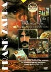 Zappa, Frank - Apostrophe/Over-Nite Sensation DVD 21/EAGLE 30123