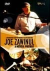 Zawinul, Joe - A Musical Portrait DVD 21/ARTHAUS 101819