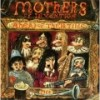 Zappa, Frank/The Mothers Of Invention - Ahead Of Their Time 17/Ryko 10559