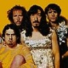 Zappa, Frank/The Mothers Of Invention - We're Only In It For The Money  17/RYKO 310503