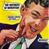 Zappa, Frank/The Mothers Of Invention - Weasels Ripped My Flesh  17/RYKO 310510